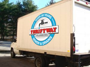 commercial-toilet-issues-federal-way-wa