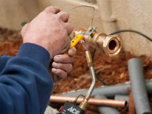 copper-piping-replacement-federal-way-wa