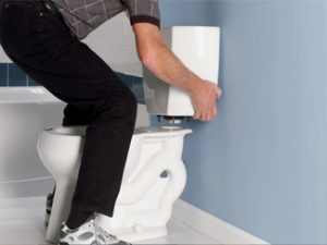 toilet-repair-federal-way-wa
