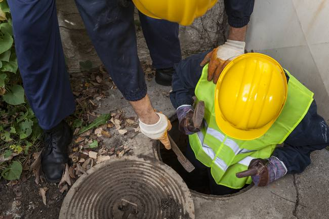 Drain-Cleaning-Maple-Valley-WA