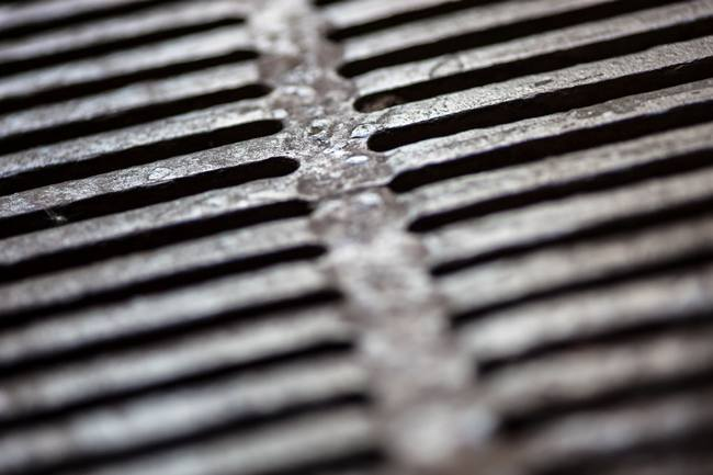 Drain-Cleaning-Sumner-WA