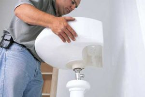 drain-cleaning-orting-wa