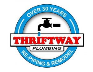 drain-cleaning-tacoma-wa