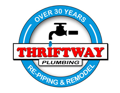 Drain-Cleaning-Everett-WA
