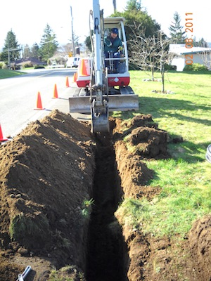 Residential-Drain-Cleaning-Des-Moines-wa