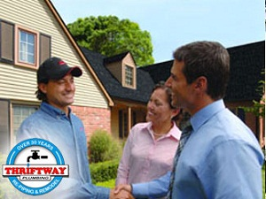 Emergency-Plumbing-Services-Capitol-Hill-WA
