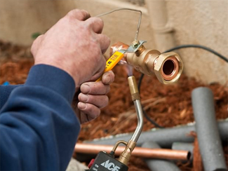 Trenchless-Sewer-Repair-Federal-Way-WA