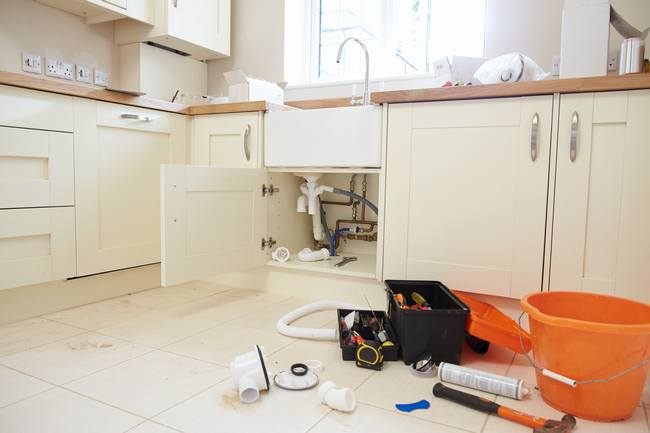 Emergency-Plumber-Browns-Point-WA