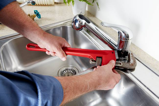 Emergency-Plumbing-Services-Dash-Point-WA