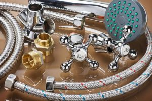 commercial-plumber-puyallup-wa