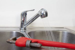 drain-repair-north-tacoma-wa