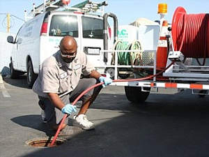 sewer-line-repair-north-tacoma-wa