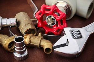 sewer-repair-services-everett-wa