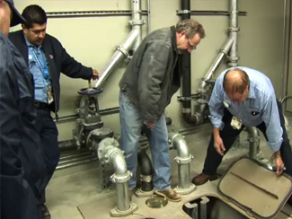 sewer-repair-services-fort-lewis-wa