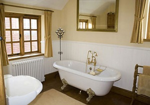 residential-plumbing-south-hill-wa