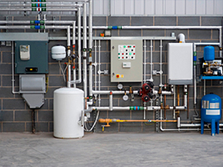 commercial-plumber-browns-point-wa