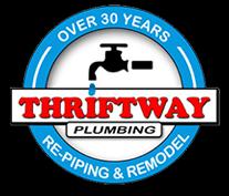 Thriftway Plumbing